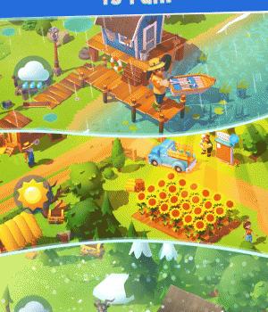 Farmville 3 5 - 5