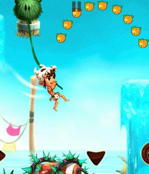 Jungle Adventures 3 1 - 1