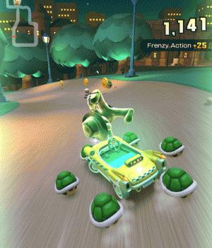 Mario Kart Tour 3 - 3