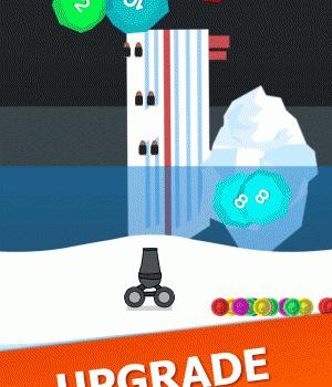 Jump Ball Blaster 3 - 3