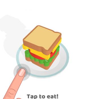 Sandwich! 2 - 2