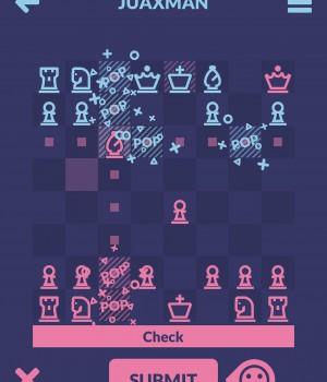 Chessplode Ekran Görüntüleri - 2