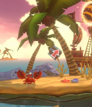 Banana Kong Blast Ekran Görüntüleri - 2
