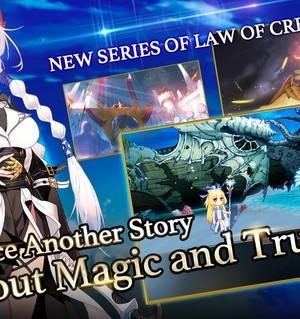Astral Chronicles Ekran Görüntüleri - 1