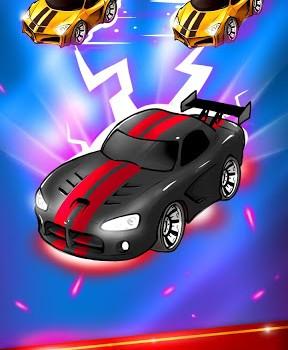Merge Neon Car Ekran Görüntüleri - 3