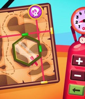 Escape Funky Island Ekran Görüntüleri - 2