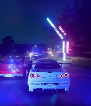Need for Speed: Heat Ekran Görüntüleri - 4