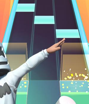 Marshmello Music Dance Ekran Görüntüleri - 3