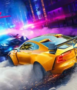 Need for Speed: Heat Ekran Görüntüleri - 1