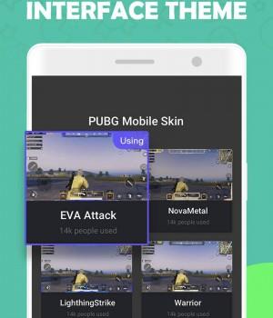 LuluBox Ekran Görüntüleri - 2