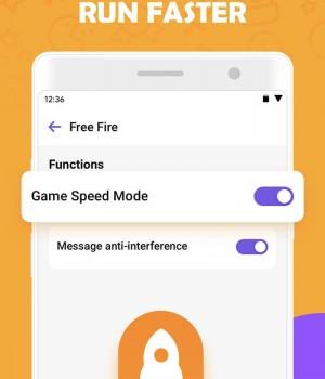 LuluBox Ekran Görüntüleri - 3