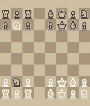 Chessplode Ekran Görüntüleri - 1
