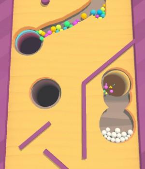 Sand Balls Ekran Görüntüleri - 4