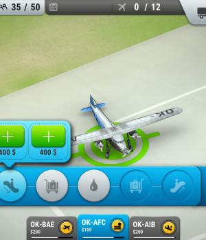 AirportPRG Ekran Görüntüleri - 3