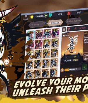 Beasts Evolved: Skirmish Ekran Görüntüleri - 2