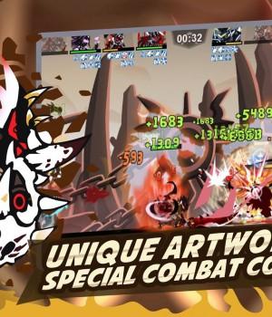 Beasts Evolved: Skirmish Ekran Görüntüleri - 1