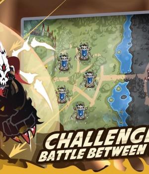 Beasts Evolved: Skirmish Ekran Görüntüleri - 3