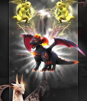 DragonSky Ekran Görüntüleri - 2