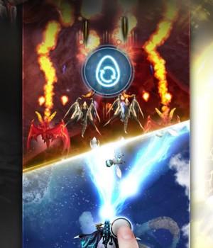 DragonSky Ekran Görüntüleri - 3