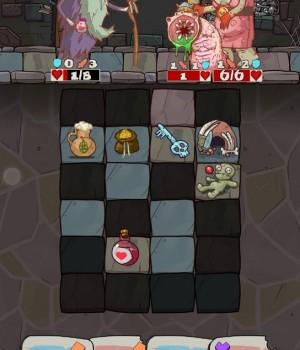 Dungeon Faster Ekran Görüntüleri - 2