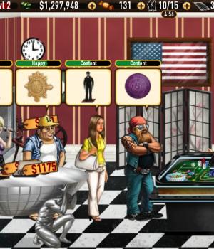 Pawn Stars: The Game Ekran Görüntüleri - 2