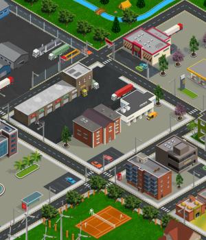 Virtual Truck Manager Ekran Görüntüleri - 2