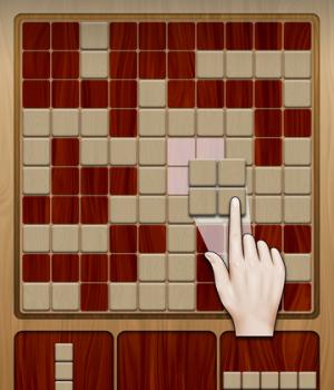 Woody Block Puzzle Ekran Görüntüleri - 5