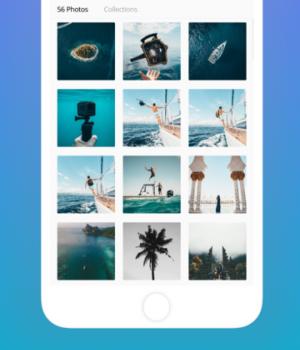 Pexels Ekran Görüntüleri - 4