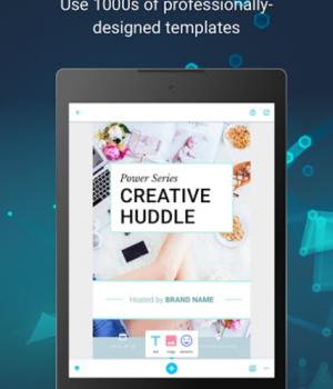 Social Media Post Builder Ekran Görüntüleri - 14