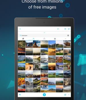 Social Media Post Builder Ekran Görüntüleri - 16