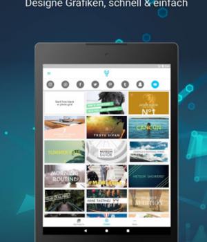 Social Media Post Builder Ekran Görüntüleri - 7
