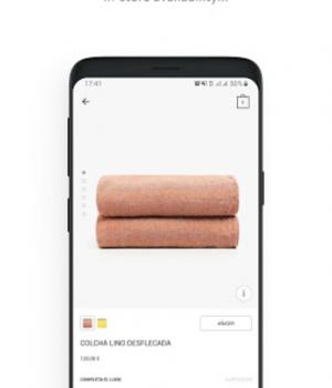 Zara Home Ekran Görüntüleri - 3