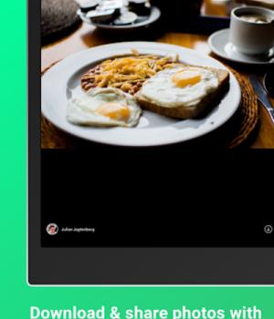 Pexels Ekran Görüntüleri - 20