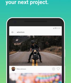 Pexels Ekran Görüntüleri - 5