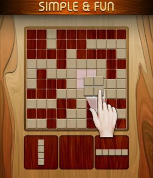 Woody Block Puzzle Ekran Görüntüleri - 6