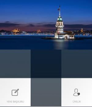 İBB İstanbul Ekran Görüntüleri - 5