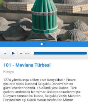 Miniatürk Ekran Görüntüleri - 3