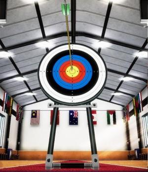 Archery Go 2 - 2