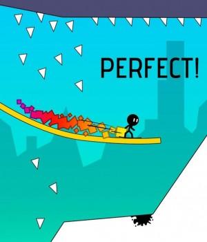 Dune Surfer 4 - 4
