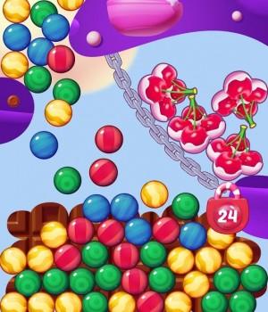 Sugar Blast! 5 - 5