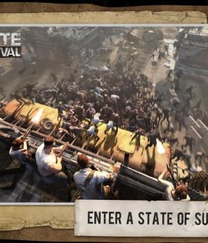 State of Survival Ekran Görüntüleri - 1