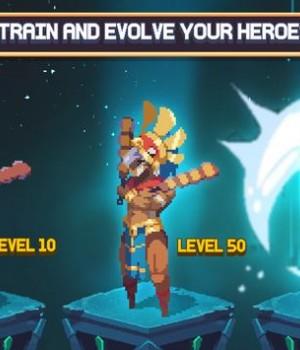 Cosmos Quest Ekran Görüntüleri - 2