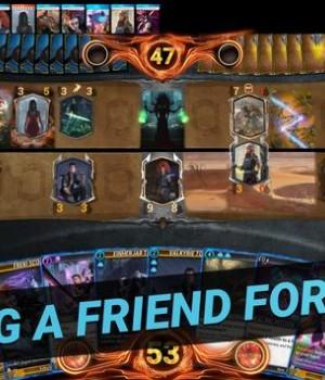 Mythgard Ekran Görüntüleri - 3