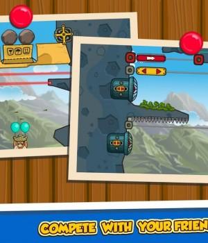 Amigo Pancho 2 Ekran Görüntüleri - 3