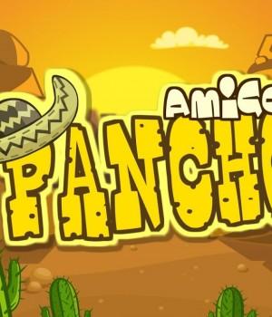 Amigo Pancho Ekran Görüntüleri - 1