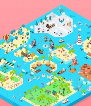 Color Land Ekran Görüntüleri - 2