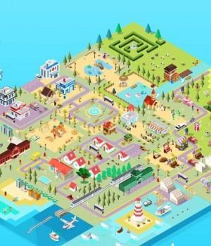 Color Land Ekran Görüntüleri - 1
