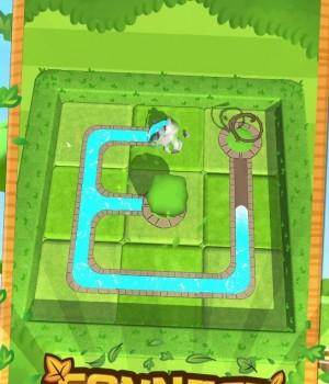 Connect Trees Ekran Görüntüleri - 2
