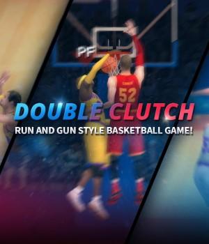 DoubleClutch Ekran Görüntüleri - 3