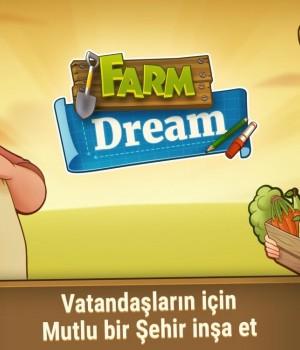 Farm Dream Ekran Görüntüleri - 2